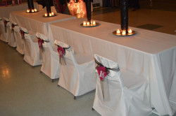 D3200 PASHON Events and design 082.JPG