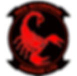 Red-Scorpion-Garage-Logo-no-background.p