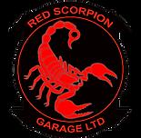 Red-Scorpion-Garage-Logo-no-background.p