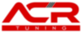 ACR Tuning Logo.PNG