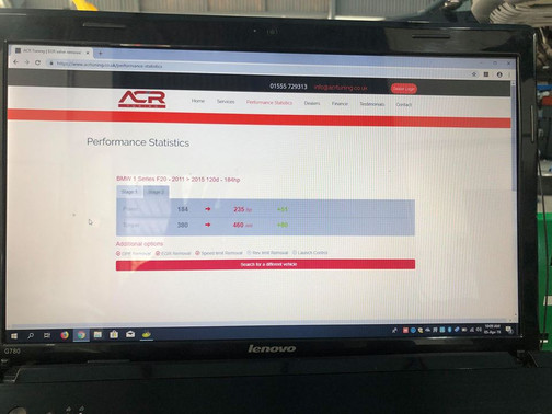laptop acr tuning.jpg