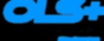 OLS-performance-logo2.png
