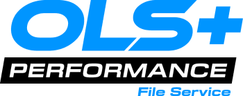 OLS-performance-logo2.png