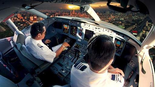 pilot-shutterstock_16_9_1560180795-880x4