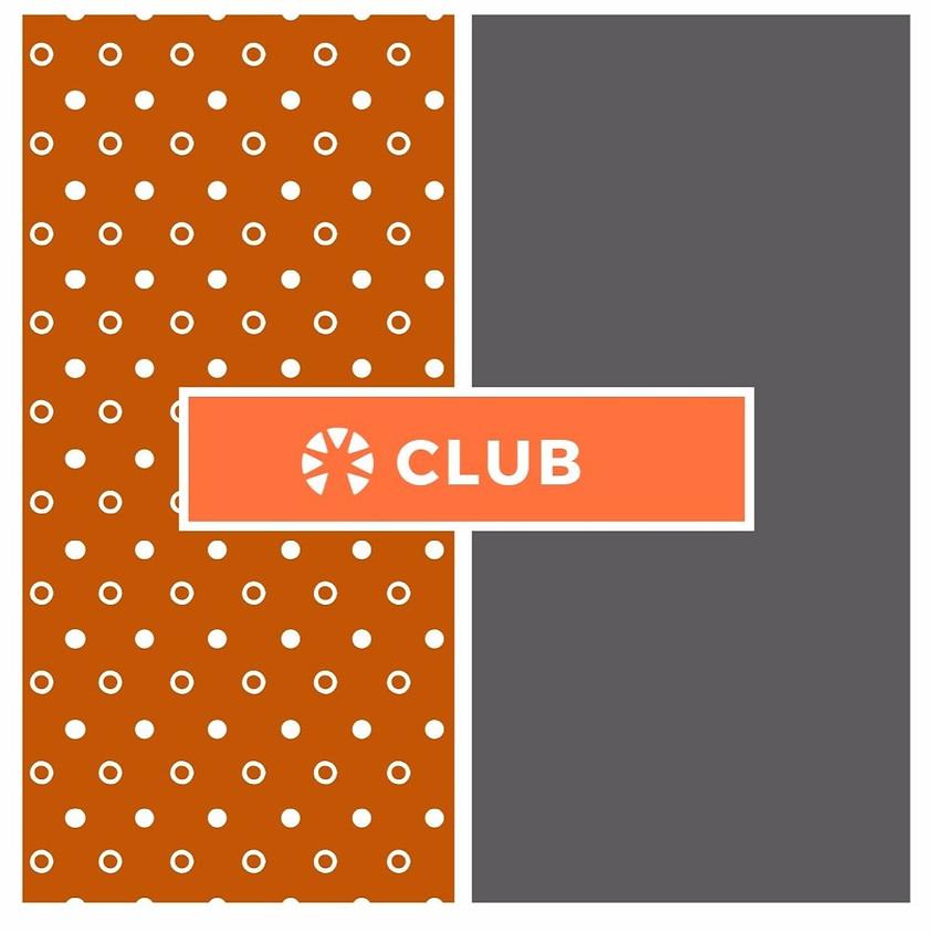 Club: Open Lab
