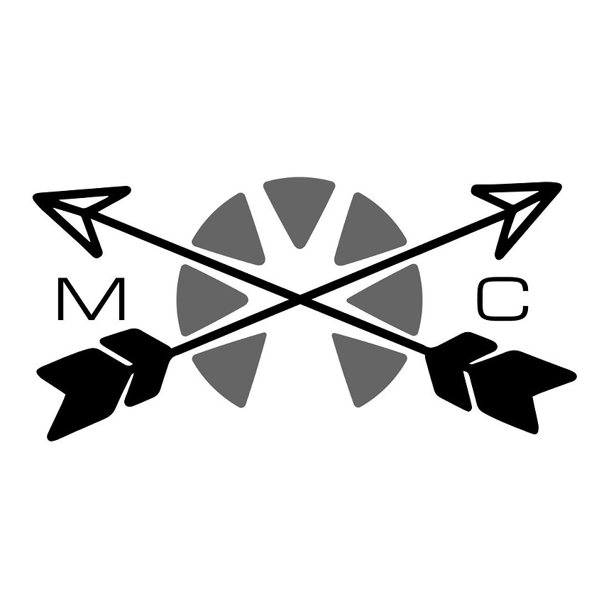 Community Gathering-September 8, 2020