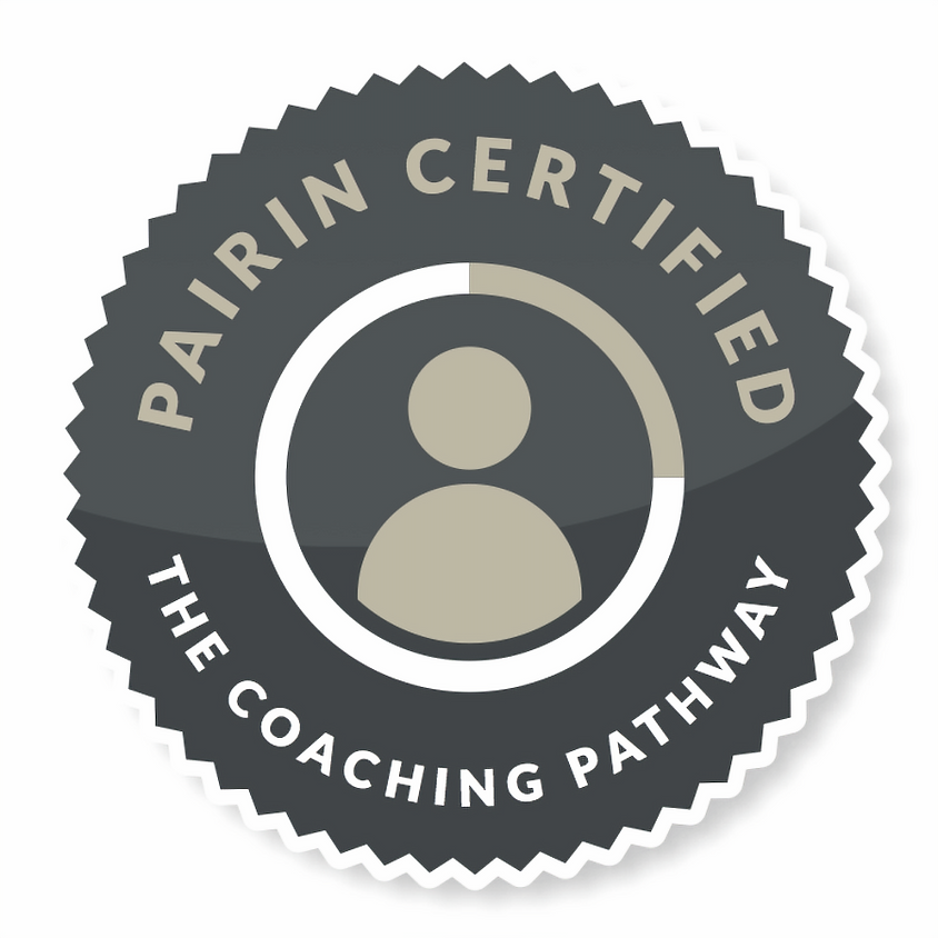 Club: A Closer Look at Your Pairin Results