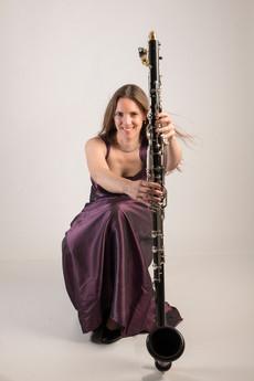Simone Weber bass clarinet.jpg
