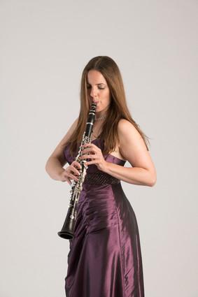 Simone Weber Clarinet.jpg