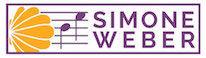 Logo-1 kleiner.jpg