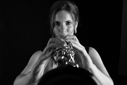 Simone Weber Monochrome.jpg
