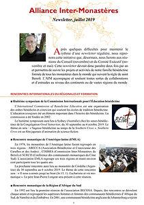 Newsletterjuil2019Fr-1.jpg