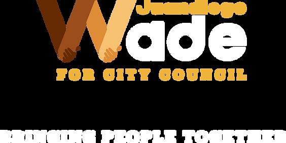 Dark backgrounds - Juandiego Wade logo.p