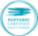 Pantarei Approach Certified Practitioner