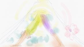 美しい身体の使い方になる『ニュークレアス』8/30