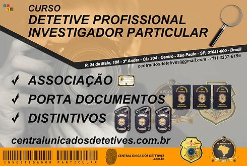 curso de detetive profissional.jpg