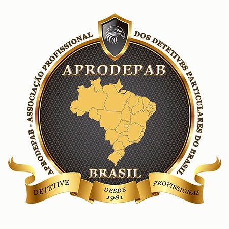 Central_Unica_dos_Detetives_-_APRODEPAB_