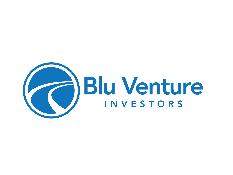 BVI Blog