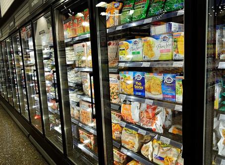 Frozen Food's Unlikeliest Hero: Millennials
