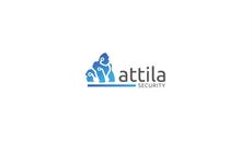 Attila.png