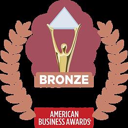 ABA21_Bronze_Winner.png