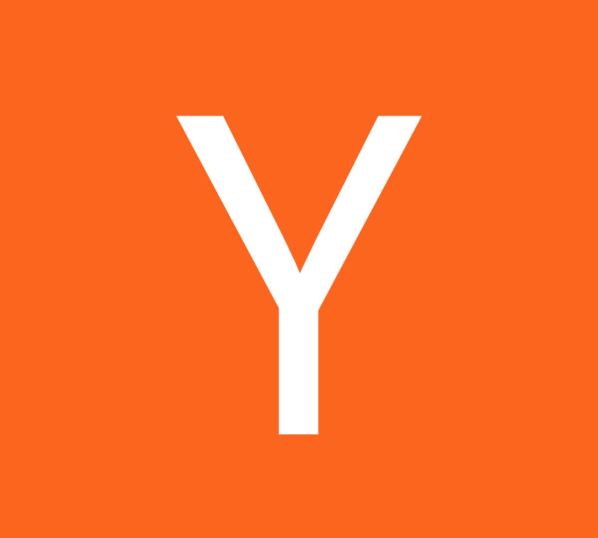 Y Combinator Startup Library