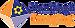 VGI-logo-transparent-600.png