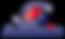 gI_99572_Adlumin Logo.png