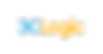 3clogic-cloud-call-center-2.png