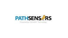 pathsensors.png