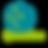 GlobeOverNameSquare300x300BigGlobeWhiteS