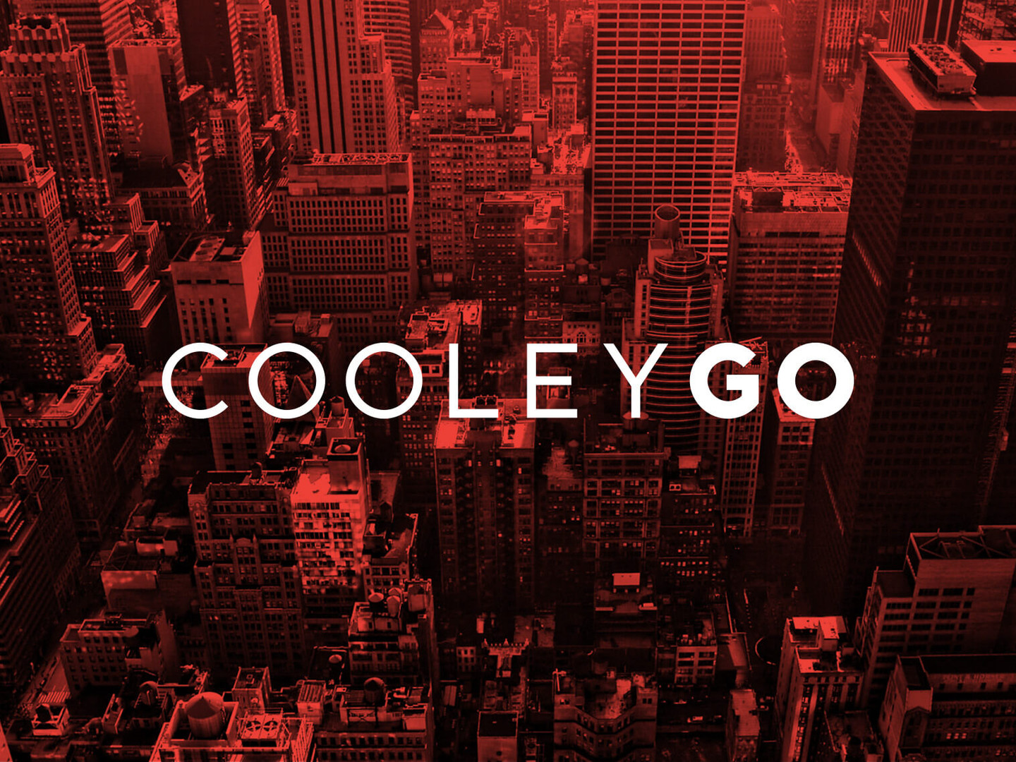 Cooley GO