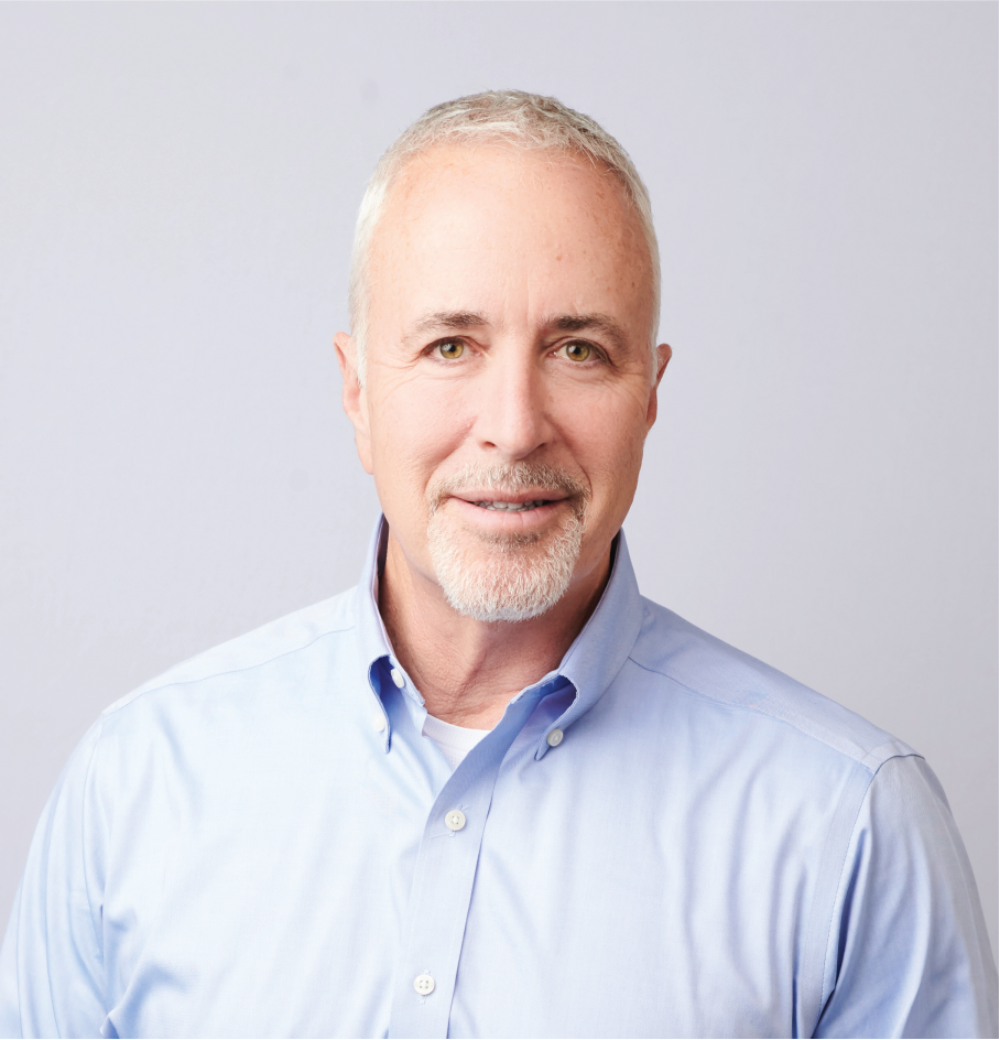 Paul Silber