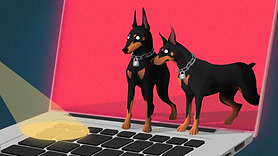 Cybersecurity-dogs-feature.png