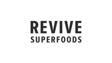 revive superfood.png