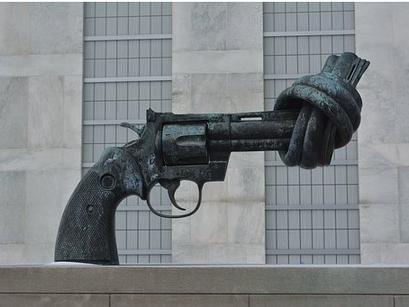 Rüstungsboom trotz Corona-Krise: Staaten verschwenden 2020 fast 2000 Milliarden Dollar für Militär