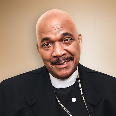 Bishop Campbell pic.jpg
