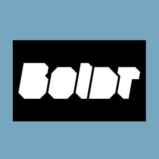 Boldt_logo_site.png