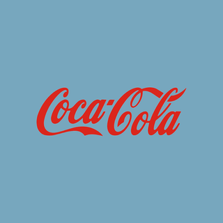 CocaCola_logo_site.png