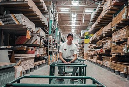 Uw magazijn verhuren... Wat verandert er vanaf 2019?