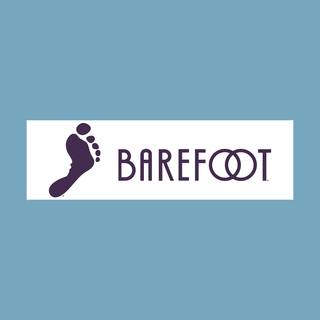 Barefoot_logo_site.png