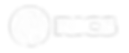 logo-rics_trans.png