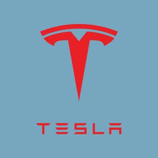 Tesla_logo_site.jpg