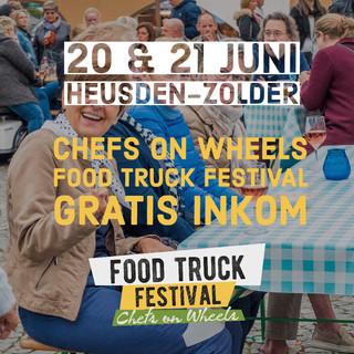 Heusden-Zolder2019.jpg