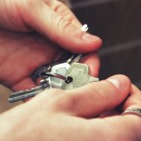 De Vlaamse woninghuur als er meerdere huurders zijn...