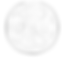 logo-hrec-trans.png