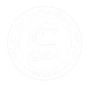 logo-kavex-trans.png