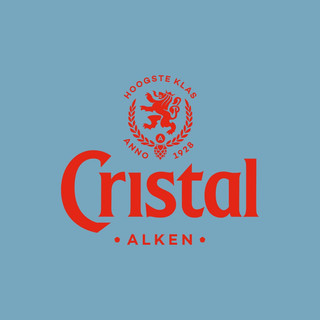 Cristal_logo_site.jpg