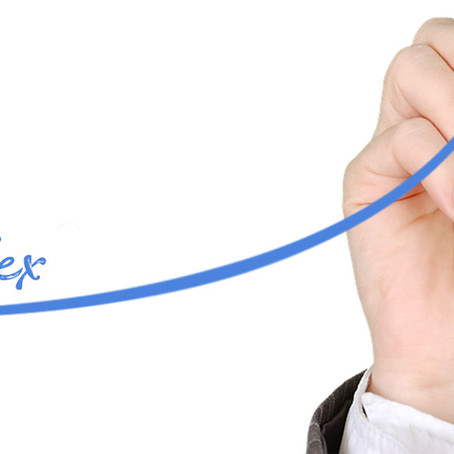 De indexatie bij handels- en gemene huur