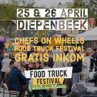 Diepenbeek2019.jpg